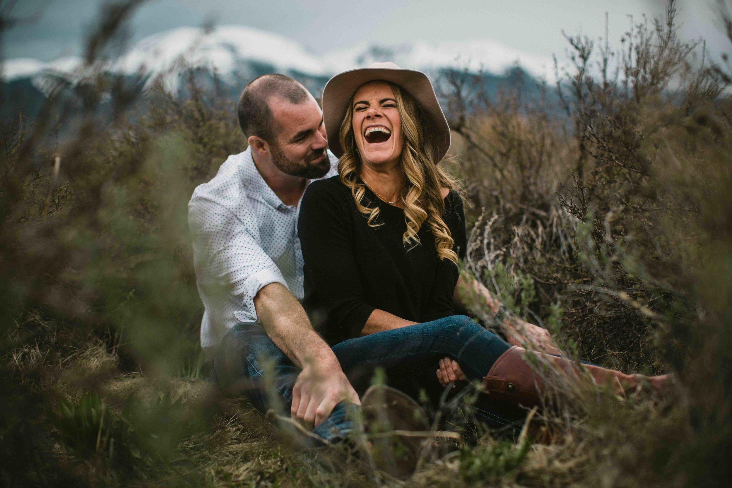Denver Wedding Photographer-5001-2.jpg