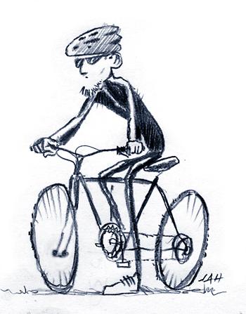 bike_guy.jpg