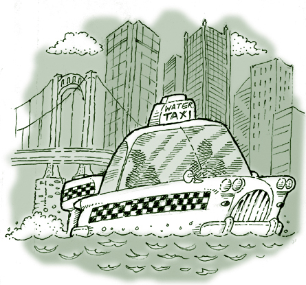 page2_illustration_taxi.jpg