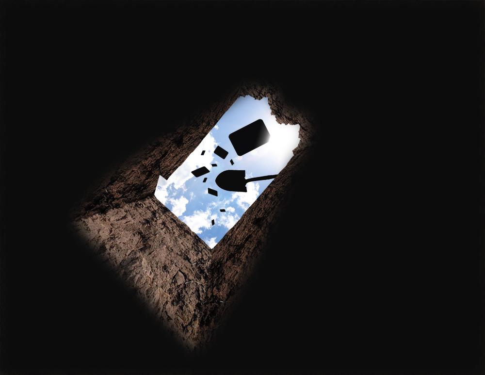 20120220pa_buried_in_debt.jpg