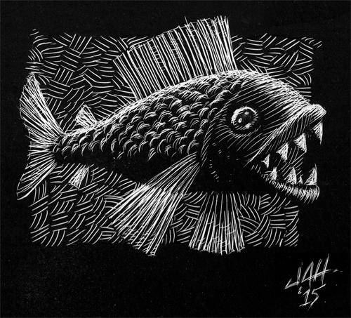 scratchboard_fish04.jpg