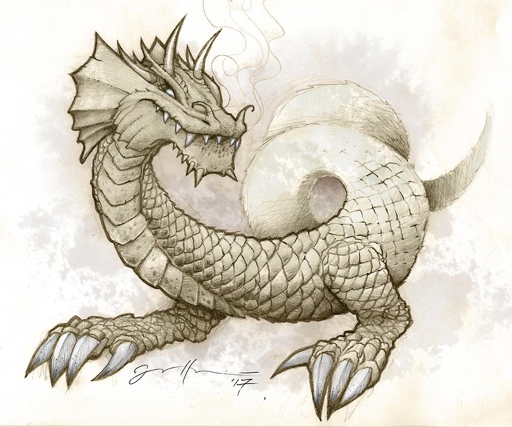 chaos_dragon01.jpg