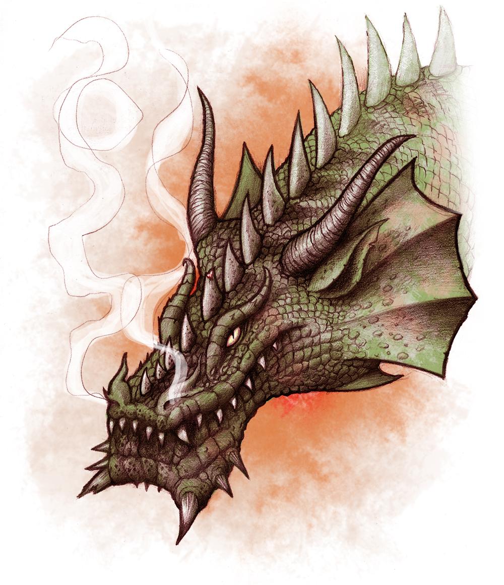 chaos_dragon02.jpg