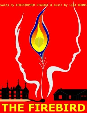 Poster design by Yvan Satg  é
