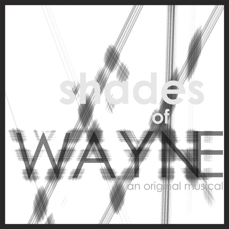 shades of wayne