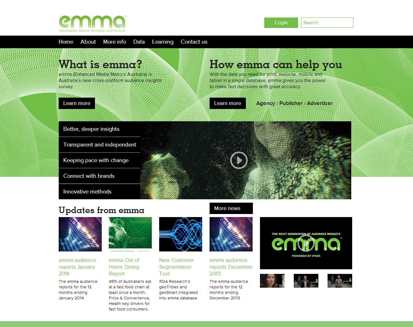 emma-home.jpg