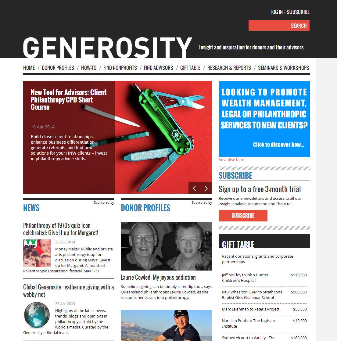 Generosity-homepage-cropped.jpg