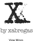 winelist_xbyxabregas.jpg