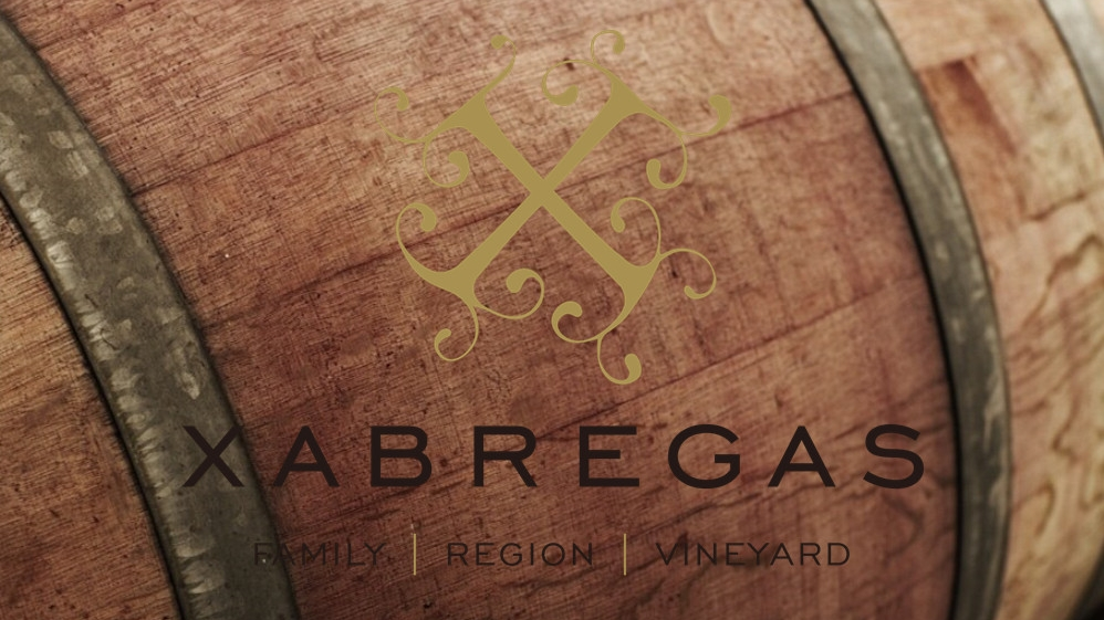 Xabregas was established in 1996 by the Hogan family. It is a proud family owned and managed vineyard producing wine that is truly reflective of the Mt Barker vineyard and the Great Southern wine region of Western Australia. Xabregas consists of 961 acres of which two sites were planted over 181 acres – Spencer (57 acres) and Figtree (124 acres). The vineyard areas were carefully selected for their ability to produce wines of finesse and elegance. The plantings consist of Riesling, Sauvignon Blanc, Merlot, Cabernet Sauvignon and Shiraz. There is a focus and commitment to producing a range of wine styles with the Riesling and Shiraz varieties.