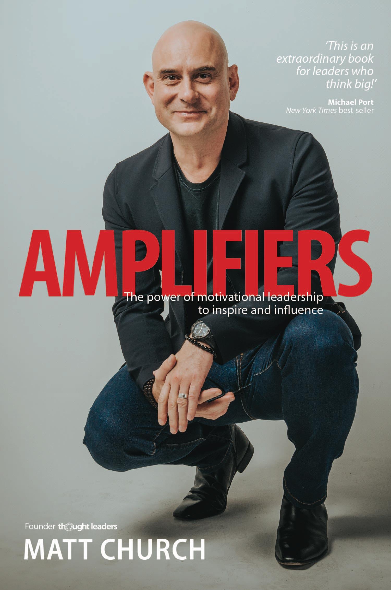 Amplifiers.jpg