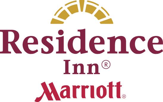 Residence-Inn-Marriot.jpg