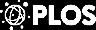 copy-plos_logo-white.png