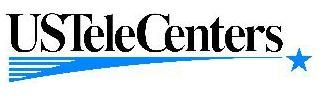 logo ustelecenters.jpg