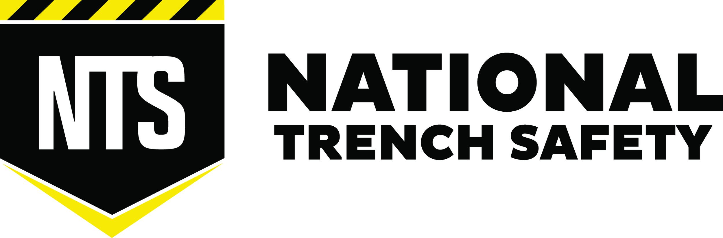 NTS logo.jpg