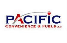 pacific convenience logo.jpg
