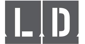 Lundberg Logo.jpg