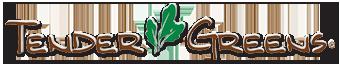 Tender Greens Logo.png