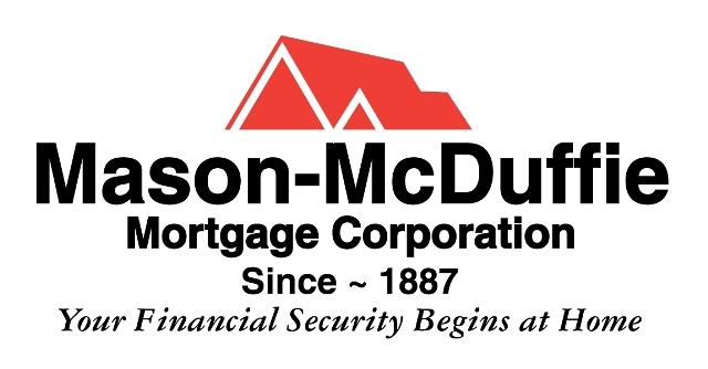 MMCD-Logo-Web-Large.jpg