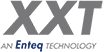 XXT_Technology_RGB_PPT_sm.png