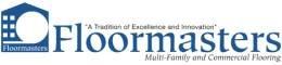 floormasters logo.jpg