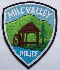 ADT Home Security Mill Valley CA Police Department.jpg