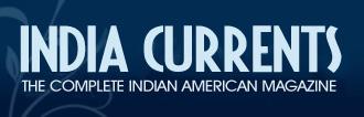 india currents logo.jpg
