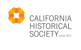 logo cal historical society.JPG