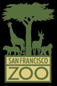 San Francisco Zoo Logo.png