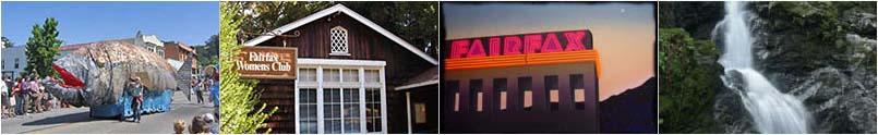 Fairfax Banner.jpg