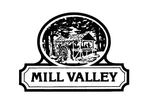 Mill Valley Logo.jpg