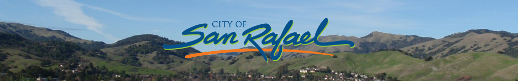 San Rafael Logo.jpg