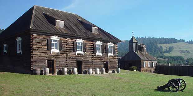 Fort Ross Images.jpg