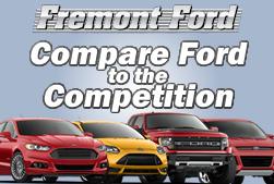 Fremont Ford logo.jpg