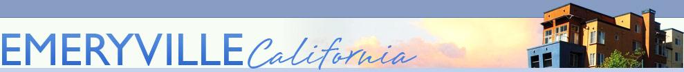 emeryville city logo.jpg