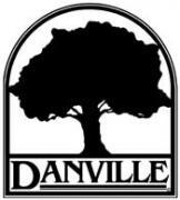 DanvilleLogo black.jpg