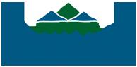 fremont logo.png