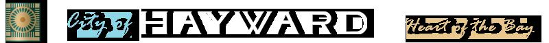 hayward logo.png