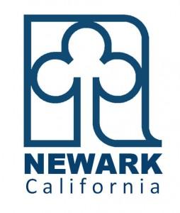 City-of-Newark-California-Logo-254x300.jpg