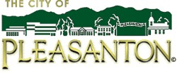 Pleasanton-CA.jpg