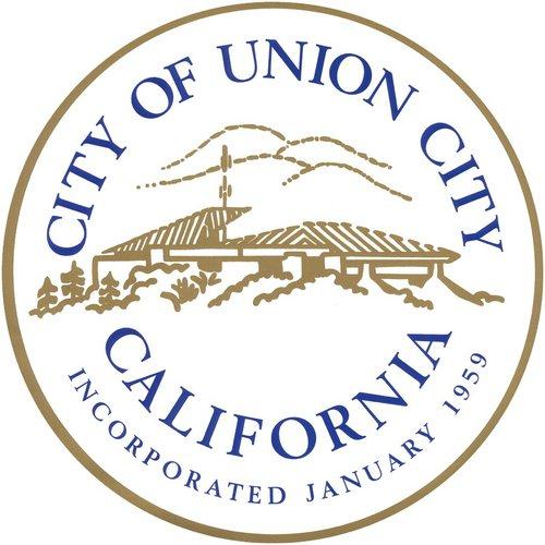 Seal_Union_City_California.jpeg