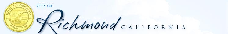 richmond logo.jpg