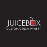 Juicebox Custom Crush Winery.png