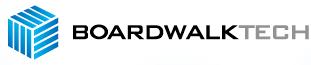 BoardwalkTech.jpg