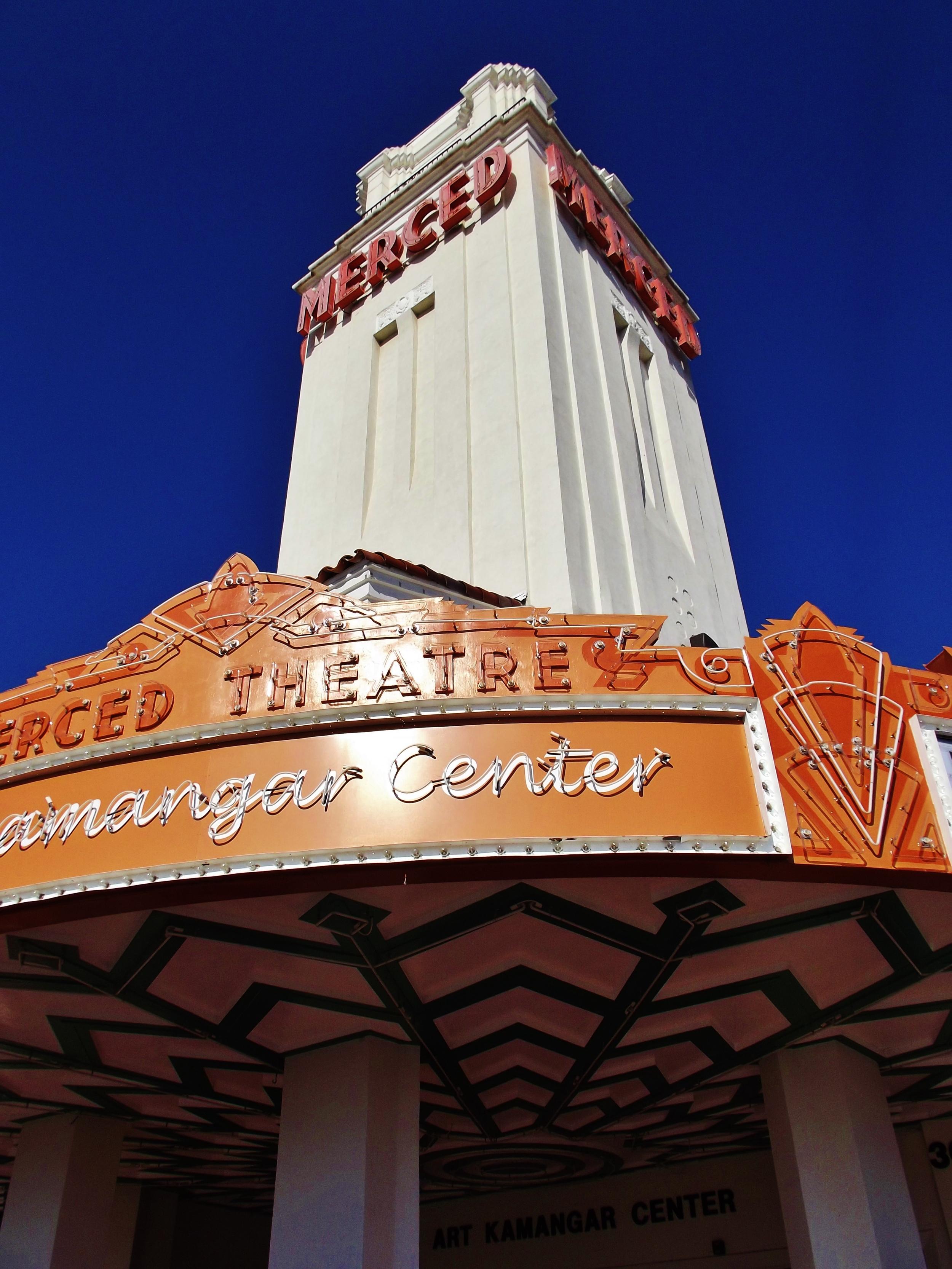 Merced_Theatre_tower.JPG