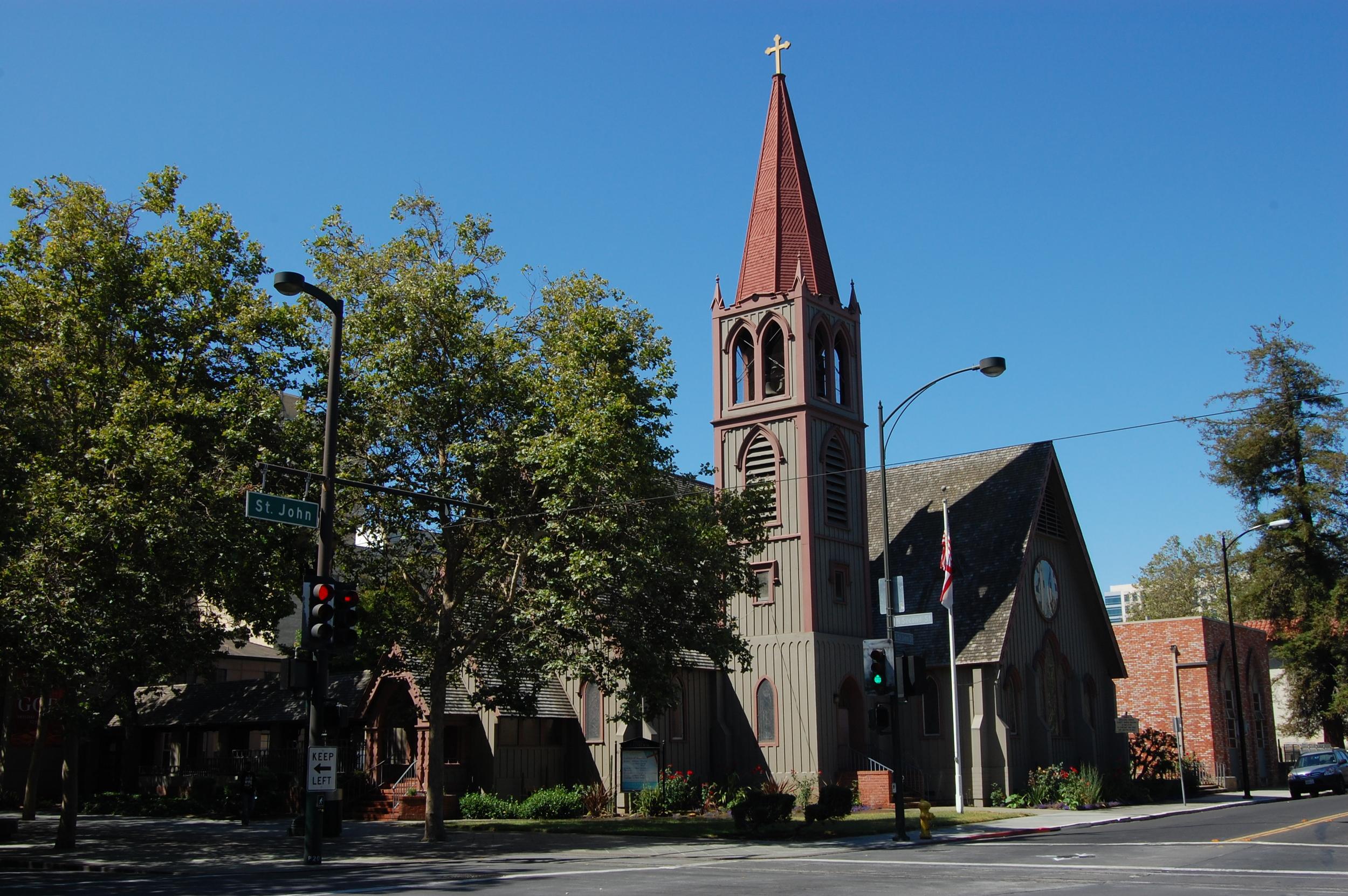 USA-San_Jose-Trinity_Episcopal_Church-6.jpg