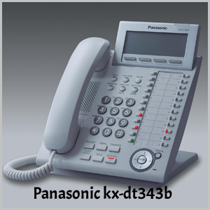 business-phone-systems-panasonic-phones-10.jpg