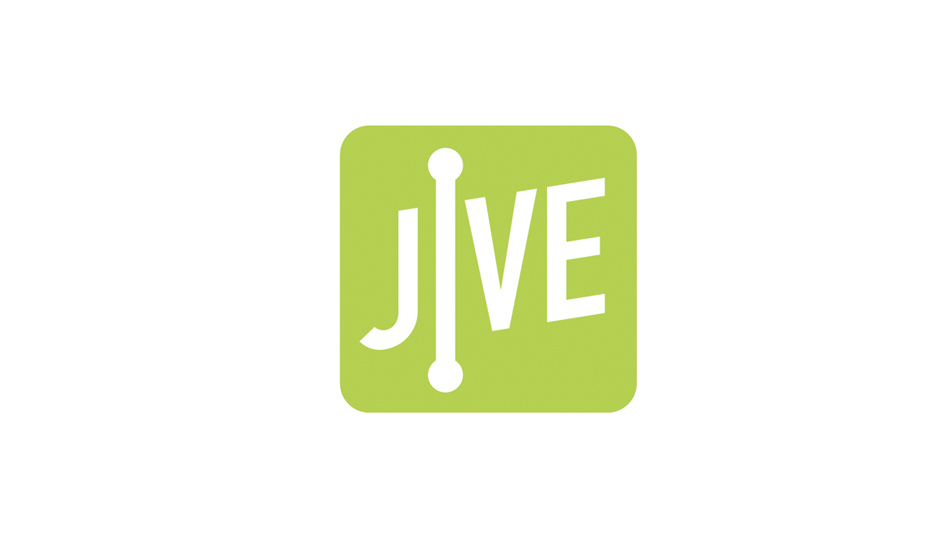 JIVE COMMUNICATIONS HAS HOSTED SOLUTIONS - ACD Telecom can present a reliable solution and include a FULL feature handset INCLUDING FREE CONFERENCING BRIDGE on any new account opened with us! Contact us today for more information our our Jive Communications product offering!