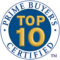 Check our references at Prime Buyers Report ! - Check our references at  Prime Buyers Report !  ACD Telecom is a TOP 10 Bay Area Telecommunications Company! Our reviews demonstrate that we are experienced at providing quality telephony solutions for your business!