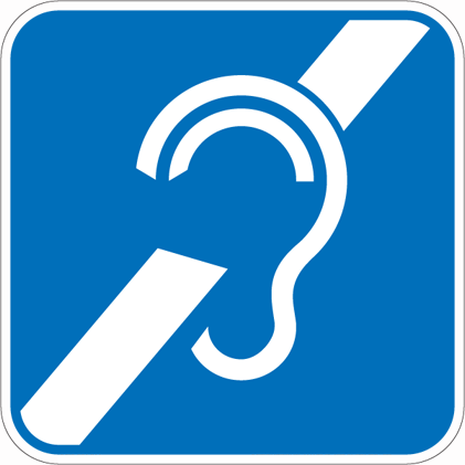 Assistive Listening Tech - Types of Assistive Listening Technologies