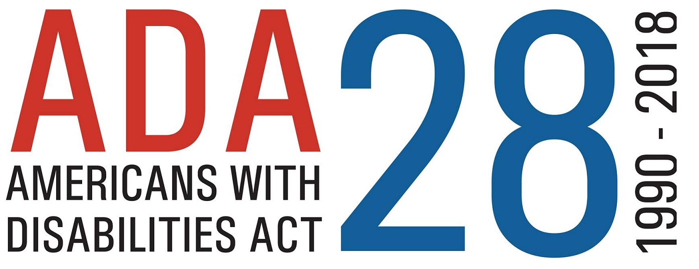 THE AMERICANS WITH DISABILITIES ACT (ADA) - UPDATES TO THE AMERICANS WITH DISABILITIES ACT (ADA)*